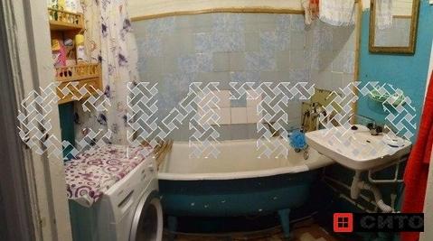 Продажа комнаты, Череповец, Ленина Улица - Фото 5