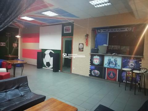 Продажа офиса, Воронеж, Ул. Антонова-Овсеенко - Фото 2