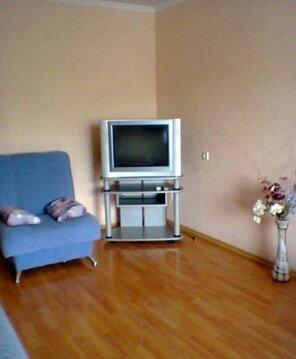 Сдается 2-х комнатная квартира по ул.Дачная, д.30а - Фото 1