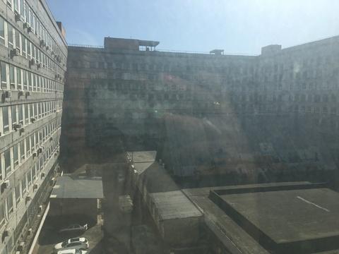 Сдается в аренду псн 199 м2 в районе Останкинской телебашни - Фото 2