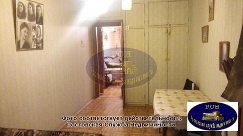 Предлагается к продаже двухкомнатная квартира в панельном доме - Фото 2