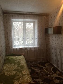 Продается комната на ул. Московской - Фото 1