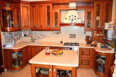 Продаётся 3-к квартира г.Одинцово ул.Северная д. 59 - Фото 5