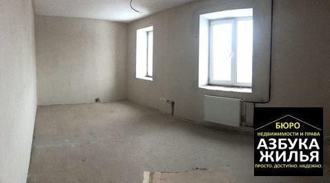3-к квартира на 3 Интернационала 38 за 3,5 млн руб - Фото 3
