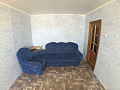 Аренда квартиры, Ачинск, 9-й микрорайон - Фото 1