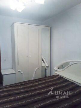 Аренда квартиры, Оренбург, Ул. Чкалова - Фото 2