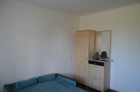 Предлагаем однокомнатную квартиру с индивидуальным отоплением - Фото 4