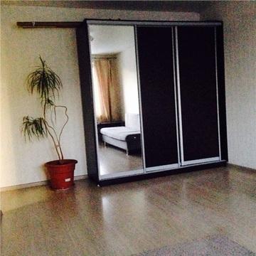 Квартира по адресу Ахтямова 24 - Фото 3