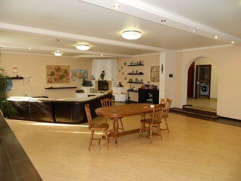Продажа дома, Краснодар, Восточная улица - Фото 3