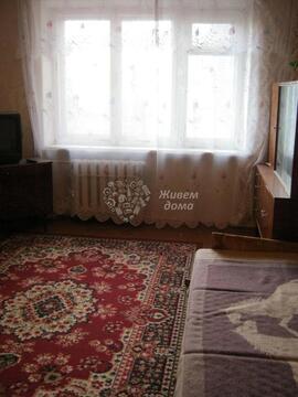 Продажа квартиры, Волгоград, Ул. Академика Богомольца - Фото 2