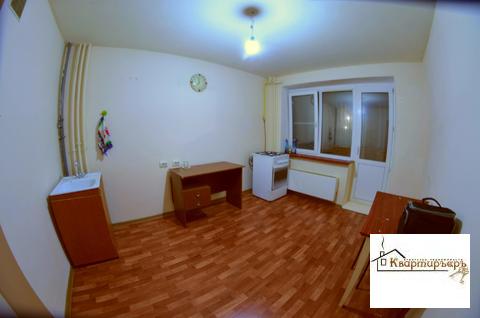 Сдаю 3 комнатную квартиру в пос. лмс Солнечный городок - Фото 3