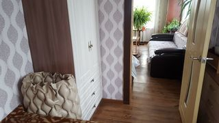 Продажа дома, Уссурийск, Ул. Кузнечная - Фото 2