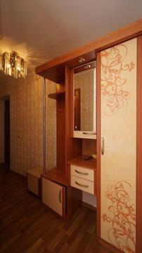 Видовая Однокомнатная Квартира с Капитальным ремонтом и мебелью. - Фото 3