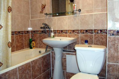 Квартира посуточно в Новоуральске. Домашняя гостиница Виктория. - Фото 3