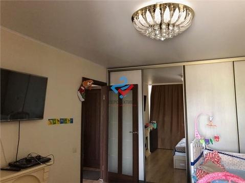 Квартира по адресу Российская, 149 - Фото 2
