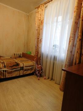 Продажа квартиры, Ярославль, Ул. Тургенева - Фото 4