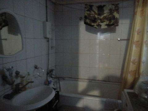 Дом в Новоалтайске - Фото 5