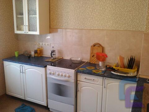 1 комнатная квартира, Новобелицкая ул. д.6 - комиссия 50% - Фото 5