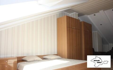 Сдается в аренду квартира г.Севастополь, ул. Летчиков, Аренда квартир в Севастополе, ID объекта - 332146647 - Фото 1