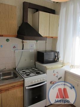 Квартира, наб. Которосльная, д.4 - Фото 4