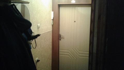 3-х комнатная квартира на Посконкина 16 А, в Котовске - Фото 5