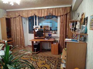 Аренда квартиры, Киров, Ул. Маклина - Фото 1
