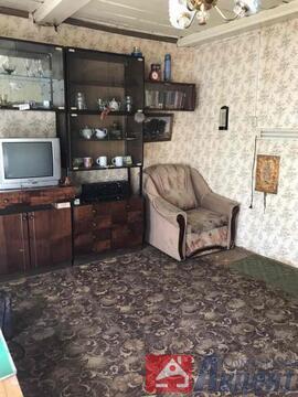 Продажа дома, Иваново, Ул. Мякишева - Фото 2