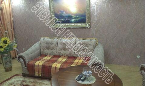 Продается 5-к Квартира ул. Школьная - Фото 1
