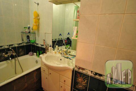 3 комнатная квартира дск ул.Ханты-Мансийская 15 - Фото 4