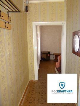 Продаю пол дома с. Донское - Фото 5