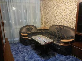 Аренда квартиры, Новый Уренгой, Ленинградский пр-кт. - Фото 2