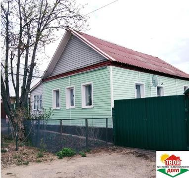 Объявление №50550371: Продажа дома. Малоярославец