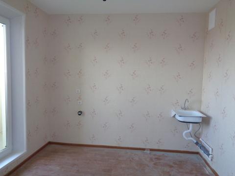 Квартира, ул. Строительная, д.67 - Фото 3