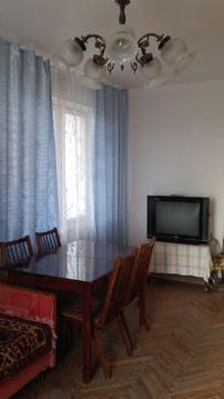 2 комнатная квартира в Тирасполе на Балке варницкой планировки - Фото 2
