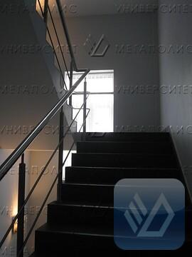 Сдам офис 155 кв.м, Калошин переулок, д. 4 - Фото 4