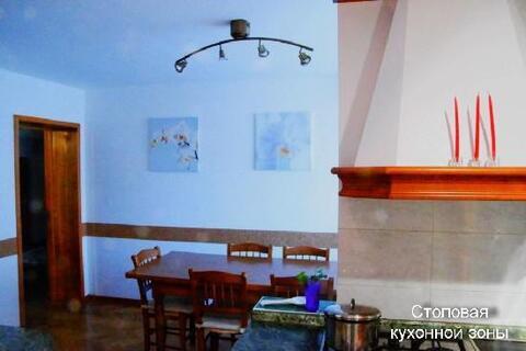 Продажа дома, Подстепки, Ставропольский район, Ул. Березовская - Фото 5