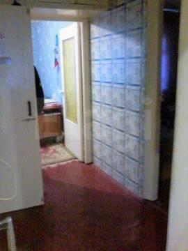 Продам 4-комн. кв. 76.8 кв.м. Белгород, Шаландина - Фото 5
