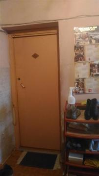 Продается комната ул Ангарская 13 - Фото 5