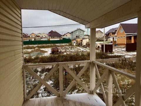 Продажа дома, Каменное, Завьяловский район, Улица 1-я Весенняя - Фото 2