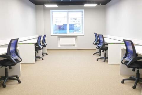 Сдается офис от 10 до 40 м2, г. Серпухов - Фото 5