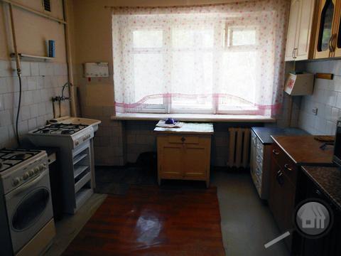 Продается комната с ок, ул. Крупской - Фото 2
