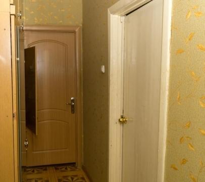 Продается Квартира, Подольск - Фото 4