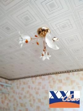 Объявление №51996409: Продаю комнату в 2 комнатной квартире. Обнинск, Ленина пр-кт., 103,