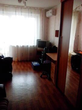 Сдам однокомнатную квартиру в районе Подсолнуха - Фото 2