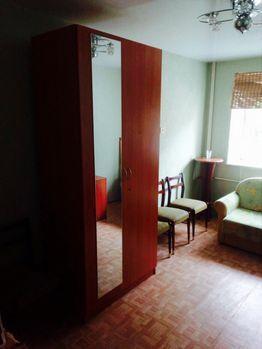 Продажа комнаты, Кострома, Костромской район, Ул. Малышковская - Фото 2