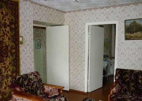 Продажа квартиры, Череповец, Ул. Краснодонцев - Фото 5