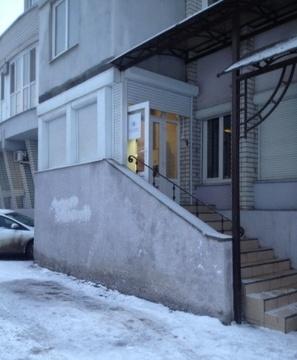 Сдается нежилое помещение на ул.пр. 50 лет Октября/ ост.Стрелка - Фото 5
