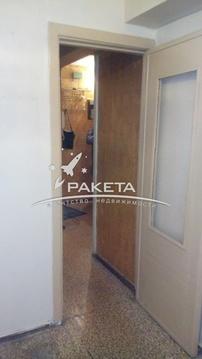 Продажа квартиры, Ижевск, Воткинское Шоссе ул - Фото 5