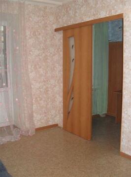 Аренда квартиры, Ярославль, Моторостроителей проезд - Фото 2