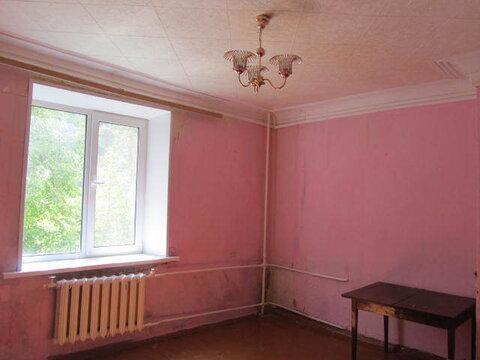 3-ёх комнатная квартира в г. Карабаново Александровский р-н Владимирск - Фото 1
